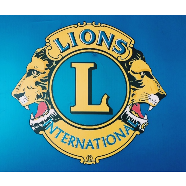 Kendal & District Lions Club